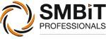 Member - SMBit