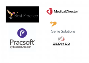 Medical software Providers
