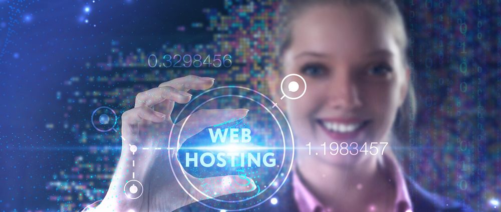 Web Hosting by MyTechSupport