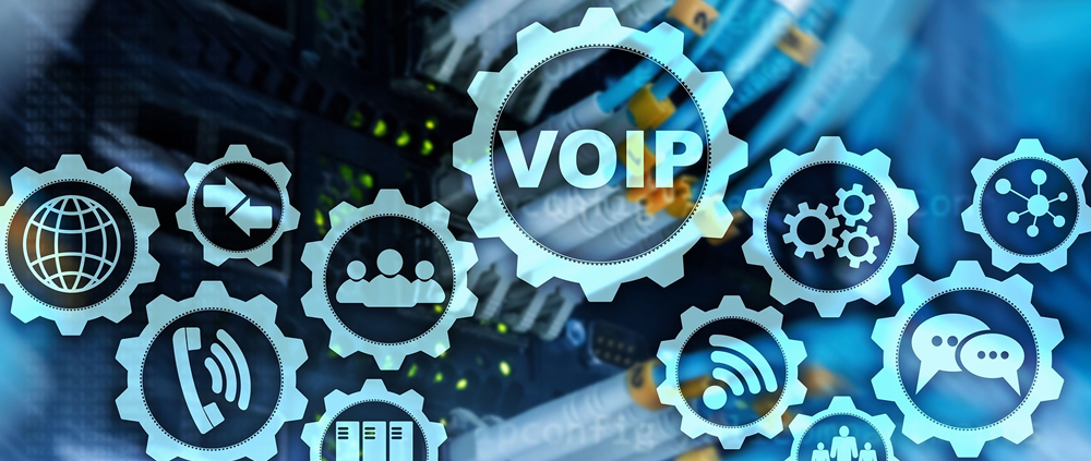 voIP Services at MyTechSupport